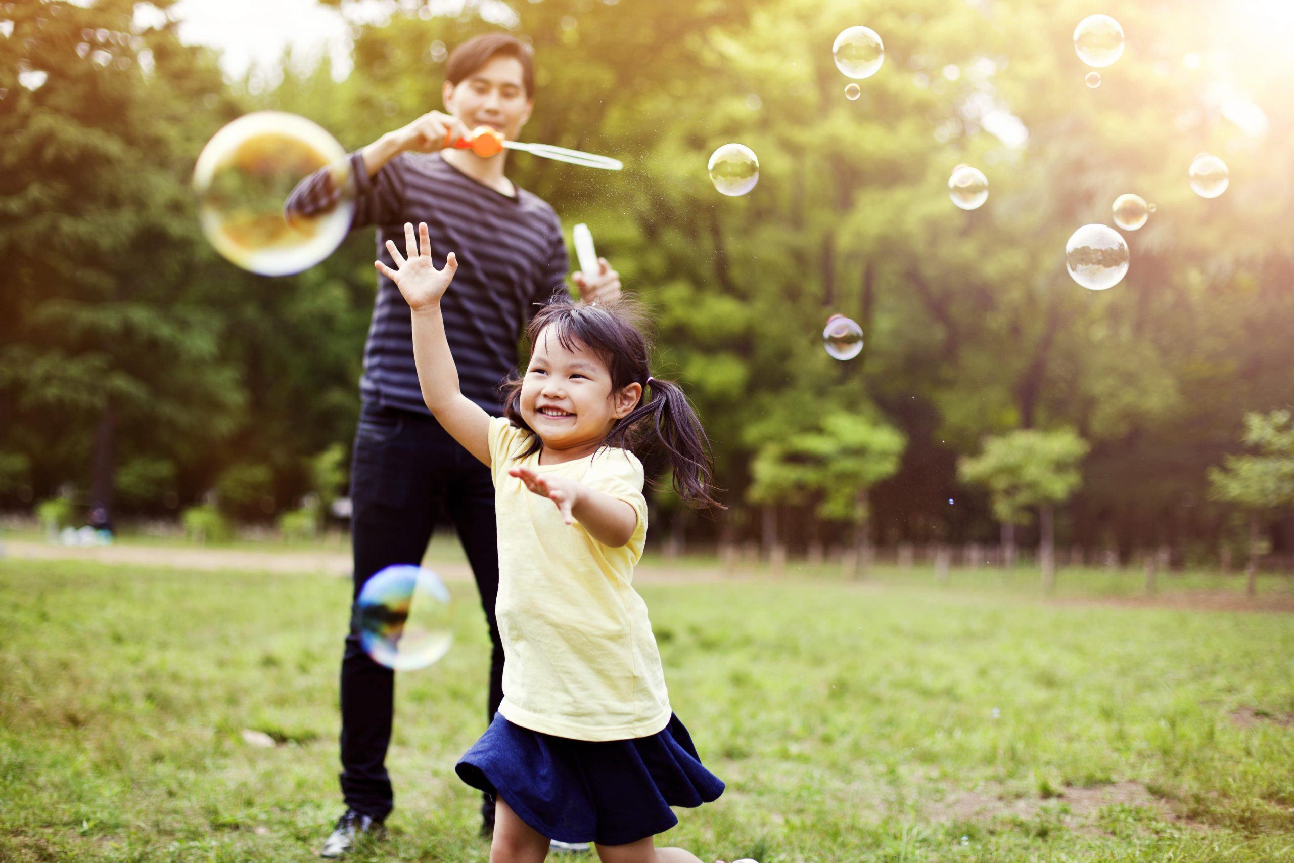 Những cách để xử lý vết đốt khi trẻ nhỏ bị muỗi cắn