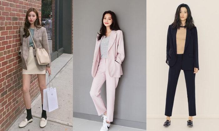 Áo vest là một chiếc áo khoác ngoài đơn giản nhưng đa năng