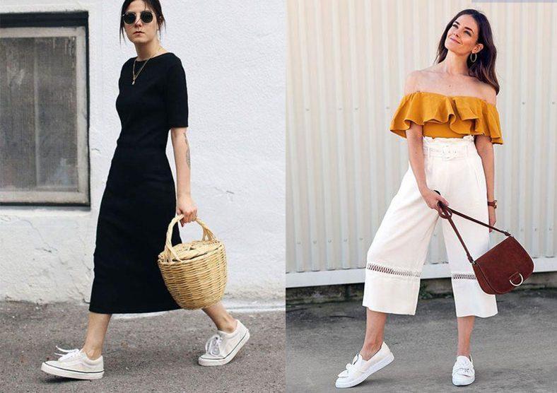 Bạn hãy lựa chọn những bộ đồ tối giản